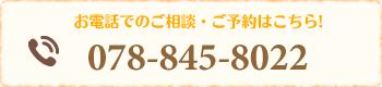 tel:[078-845-8022]